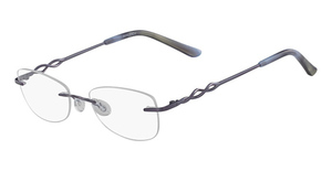 AIRLOCK ESSENCE 204 Eyeglasses