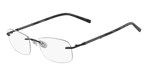 AIRLOCK HONOR 200 Eyeglasses