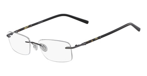AIRLOCK HONOR 201 Eyeglasses