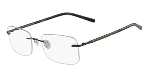 AIRLOCK HONOR 202 Eyeglasses