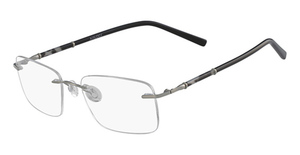 AIRLOCK HONOR 203 Eyeglasses