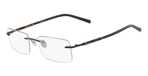 AIRLOCK HONOR 205 Eyeglasses