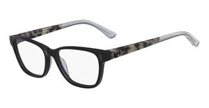 9b0d2ccf85 Calvin Klein Eyeglasses Frames