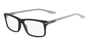 Columbia C8010 Eyeglasses