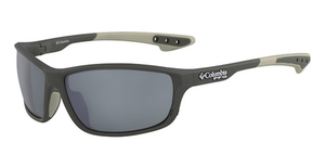 Columbia C530SP NORTHPORT Sunglasses
