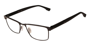 FLEXON E1110 Eyeglasses