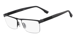 FLEXON E1112 Eyeglasses