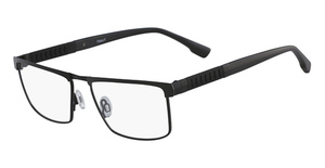 FLEXON E1113 Eyeglasses