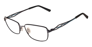 FLEXON JEAN Eyeglasses