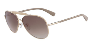 Longchamp LO100SL Sunglasses