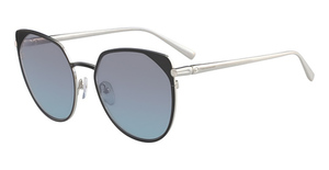 Longchamp LO102S Sunglasses