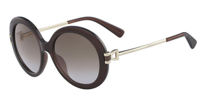 Longchamp LO605S Sunglasses
