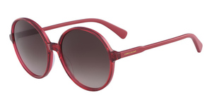 Longchamp LO607S Sunglasses