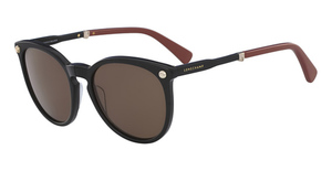 Longchamp LO608S Sunglasses