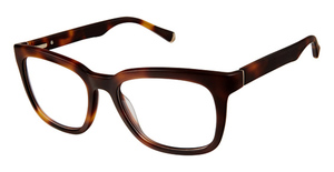Kate Young K131 Eyeglasses