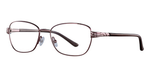 Port Royale Haven Eyeglasses