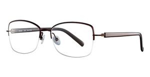 Port Royale Grace Eyeglasses
