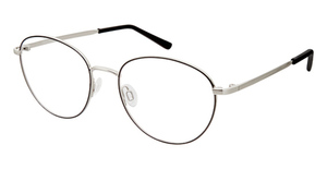 Isaac Mizrahi New York IM 30022 Eyeglasses