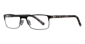 Fatheadz Messina Eyeglasses