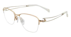 Line Art XL 2118 Eyeglasses