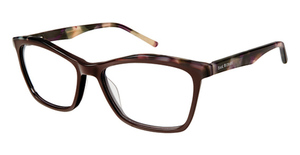 Isaac Mizrahi New York IM 30031 Eyeglasses