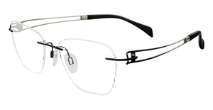 Line Art XL 2116 Eyeglasses