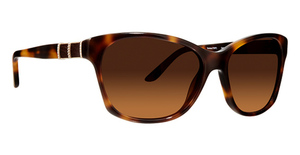 Badgley Mischka Carina Sunglasses