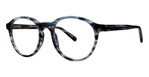 210e873945c Original Penguin The Speaker Eyeglasses