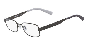 Marchon M-ANTHONY Eyeglasses