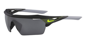 NIKE HYPERFORCE ELITE EV1026 Sunglasses