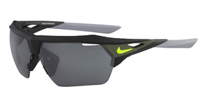 NIKE HYPERFORCE EV1028 Sunglasses