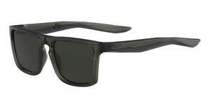 NIKE VERGE EV1059 Sunglasses