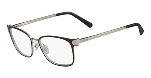 Salvatore Ferragamo SF2159 Eyeglasses