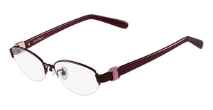 Salvatore Ferragamo SF2530A Eyeglasses