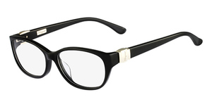 Salvatore Ferragamo SF2674A Eyeglasses