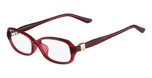 Salvatore Ferragamo SF2678A Eyeglasses