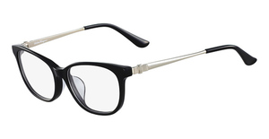 Salvatore Ferragamo SF2745A Eyeglasses