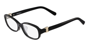 Salvatore Ferragamo SF2769A Eyeglasses