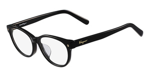 Salvatore Ferragamo SF2770A Eyeglasses