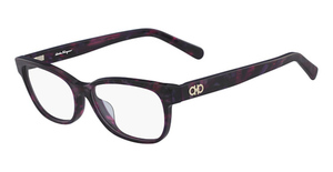 Salvatore Ferragamo SF2788 Eyeglasses