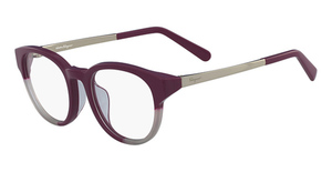 Salvatore Ferragamo SF2791A Eyeglasses