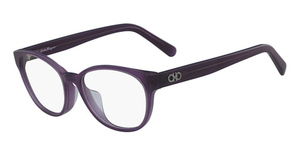 Salvatore Ferragamo SF2793A Eyeglasses