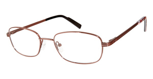 Real Tree R437 Eyeglasses