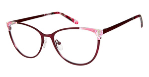 Phoebe Couture P297 Eyeglasses