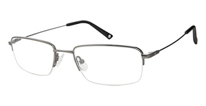 Callaway Meadwood TMM Eyeglasses