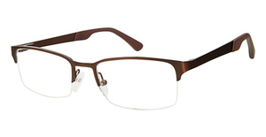 Structure 157 Eyeglasses