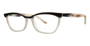 Vera Wang Eyeglasses Frames