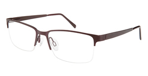 Aristar AR 16252 Eyeglasses
