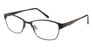Aristar AR 16379 Eyeglasses