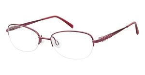Aristar AR 16380 Eyeglasses